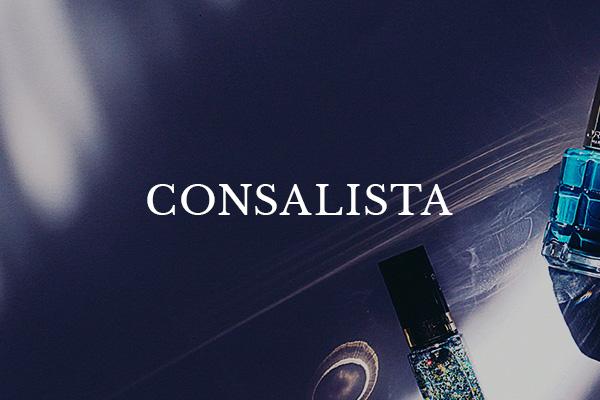 CONSALISTA